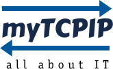 myTCPIP blog by @sanchezborque
