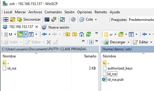 200415-descarga-clave-privada-con-winscp